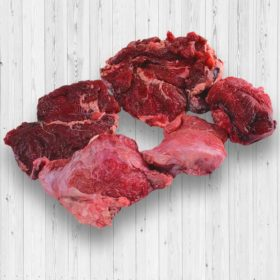 Beef Boneless Industrial Meat The Best Beef Meat