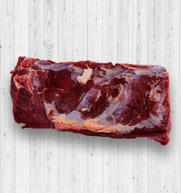 Beef Striploin At Best Meat Distributor in Philippines