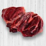 Beef Trimmings The Best Beef Meat