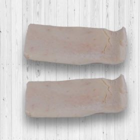 Pork Back Fat Skinless At Best Meat Supplier in Philippines