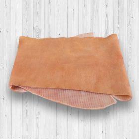 Pork Back Skins At Best Meat Supplier in Philippines