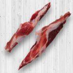 Pork Brisket Bones At Best Meat Supplier in Philippines