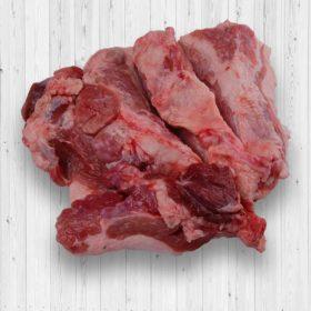 Pork Jowls Skinless At Best Meat Supplier in Philippines