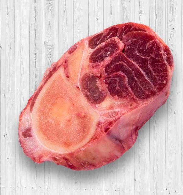 beef bones At Best Meat Distributor in Philippines