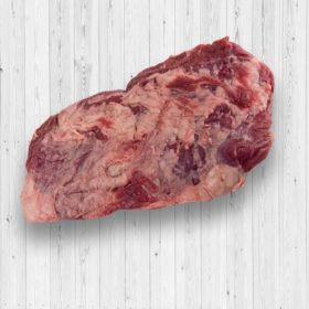 beef loin tail from All Foods Food Asia Inc