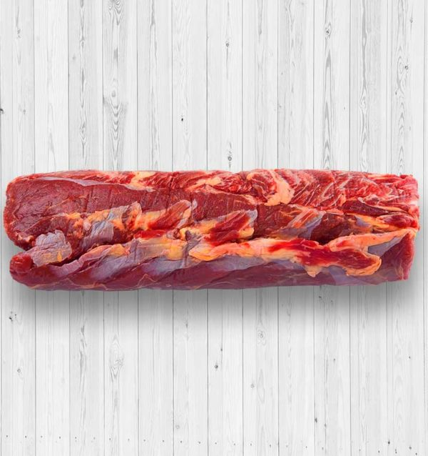 cube roll The Best Beef Meat