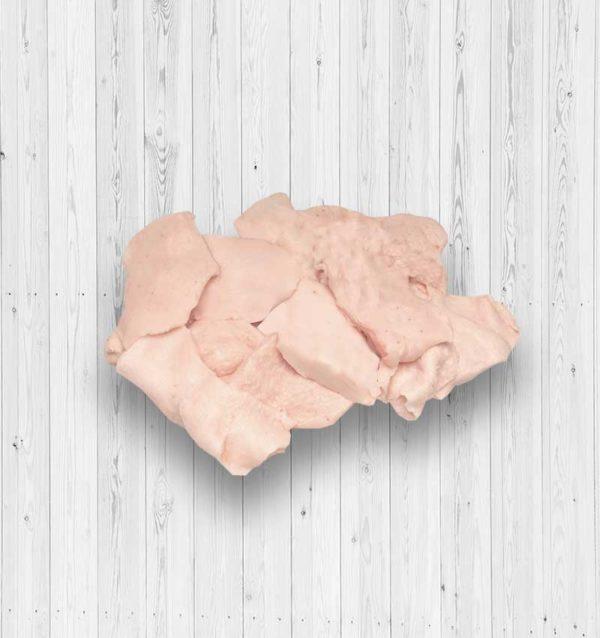 Ham Fat Meat Supplier In Philippines
