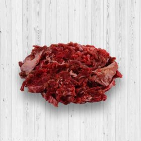 pad meat At Best Meat Distributor in Philippines
