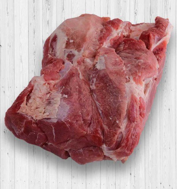 pork kasim - The Best Pork Meat