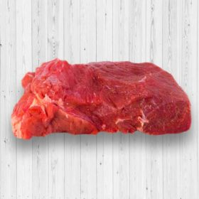 Beef Full Forequarter