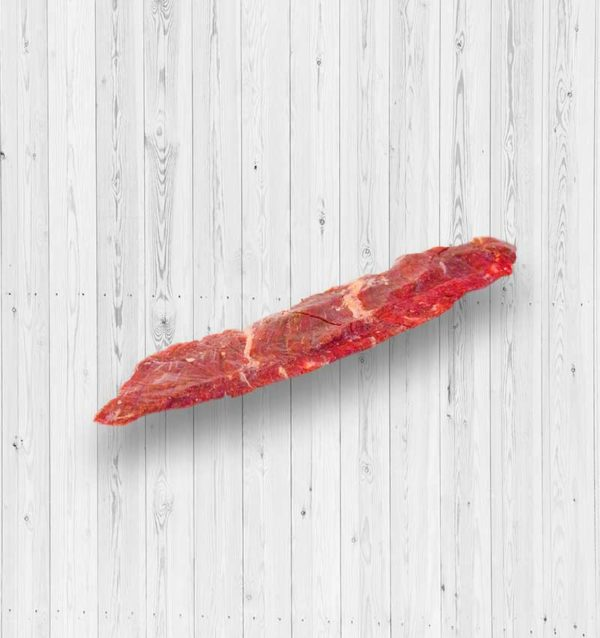 Beef Hanging Tender From All Foods Food Asia Inc