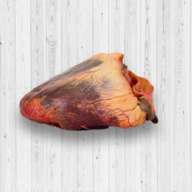 Beef Heart At All Foods Food Asia Inc