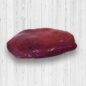 Beef Liver At Best Meat Supplier in Philippines