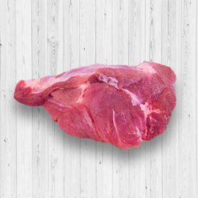 Pork Ham Boneless Skinless Meat Supplier In Philippines