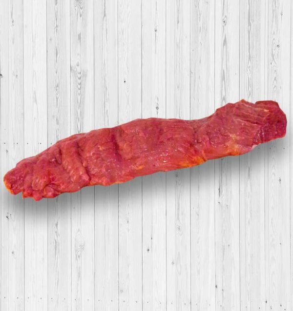 beef tenderloin From All Foods Food Asia Inc