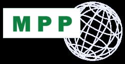 mpp-logo-new-white
